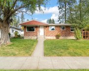 5608 N Forest, Spokane image