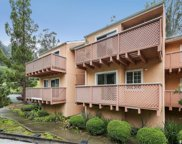 1020 San Gabriel Circle Unit 445, Daly City image