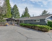 189 Mcgivern Way, Santa Cruz image