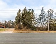 7855 Cahill Avenue, Inver Grove Heights image