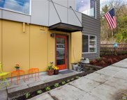 2701 S Charlestown St, Seattle image