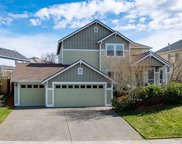 27902 146th Ave S, Kent image