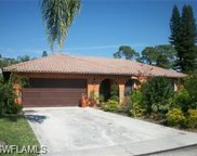26871 Villanova Ct, Bonita Springs image