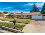 10348 Laramie Avenue, Chatsworth image
