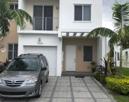 10248 Nw 71st Ter, Doral image