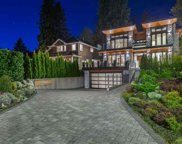 4311 Erwin Drive, West Vancouver image