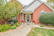 252 EARLY WYNE Dr, Taylorsville image