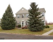 17720 68th Place N, Maple Grove image