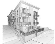 9238 35th Ave SW, Seattle image