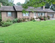 100 SUNLITE DRIVE, Charles Town image