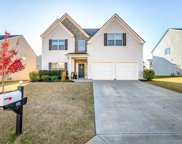 505 Jones Peak Drive, Simpsonville image