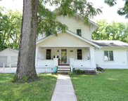7311 34th  Street, Indianapolis image