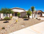 4384 W Veranda, Tucson image