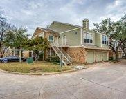 7151 Gaston Avenue Unit 904, Dallas image