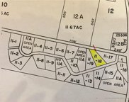 Lot 11-18 Glenwood Lane, Northport image