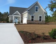 1305 Wood Stork Dr., Conway image
