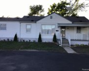 51 Robertson St, Mount Clemens image