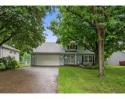 8753 Janero Avenue S, Cottage Grove image