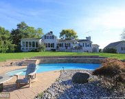 18608 WINDSOR FOREST ROAD, Mount Airy image