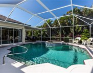 274 Sand Hill St, Marco Island image