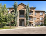 581 S 2220  W Unit 303, Pleasant Grove image
