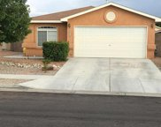 6620 Country Hills Court NW, Albuquerque image