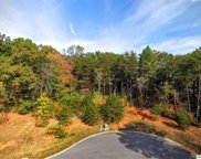LOT 68 Sierra Lane, Sevierville image