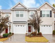 191 Shady Grove Drive, Simpsonville image