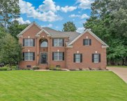 111 Lochmere Court, York County South image
