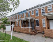 417 HIGHLAND AVENUE, Baltimore image