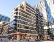 130 South Canal Street Unit 610, Chicago image
