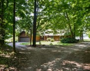 17825 148th Avenue, Spring Lake image