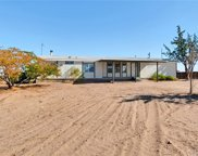13976 Pacific Road, Phelan image