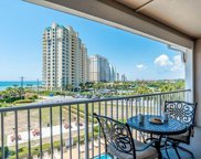 13500 Sandy Key Dr Unit #408W, Pensacola image