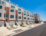 115 S Little Rock Ave, Ventnor image