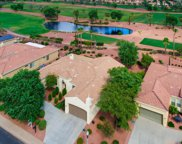 22409 N Del Monte Court, Sun City West image