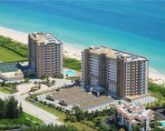 4160 N A1a Unit #207, Ft. Pierce image