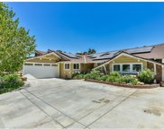 24910 GREEN MILL Avenue, Newhall image