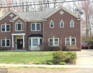 6721 KENNEDY LANE, Falls Church image