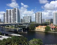 19390 Collins Ave Unit #1007, Sunny Isles Beach image