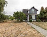 2003 Highland Avenue, Everett image