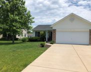 1632 Homefield Meadows, O'Fallon image
