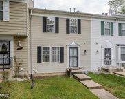 905 HILLDROPT COURT, Capitol Heights image