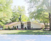 15156 Isleview, Chesterfield image