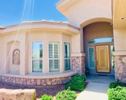 2765 E Country Shadows Court, Gilbert image