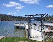 39980 Bass, Bass Lake image
