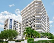 1617 N Flagler Drive Unit #602, West Palm Beach image