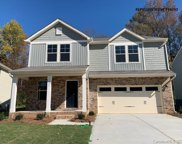 1769 Rhynes  Trail Unit #Lot 47, Rock Hill image