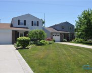 635 Bruns Drive, Rossford image