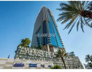 4381 FLAMINGO Road Unit #5219, Las Vegas image